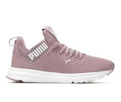 Women's Puma Enzo Beta Sneakers