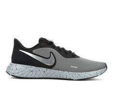 Men's Nike Revolution 5 Premium Running Shoes