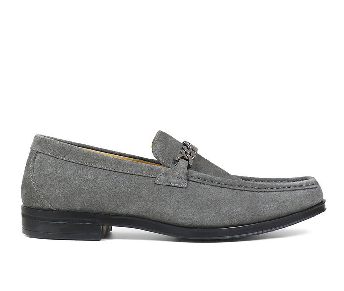 Men's Stacy Adams Norwood Dress Shoes