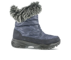 Women's Flexus Korine Winter Boots