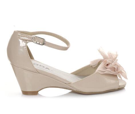 Girls' Soda Blair 11-5 Dress Shoes