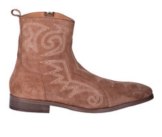 Men's Dingo Boot Brooks Boots