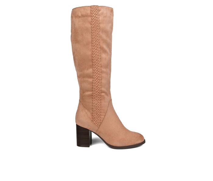 Women's Journee Collection Gentri Knee High Boots