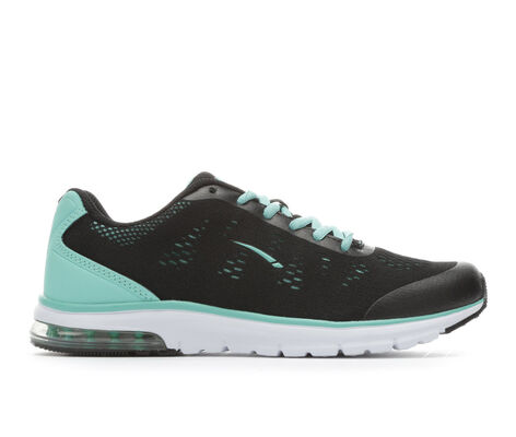 Women's L.A. Gear Anne Running Shoes