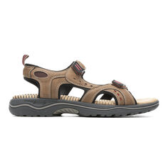 Men's Gotcha Orson 2 Outdoor Sandals