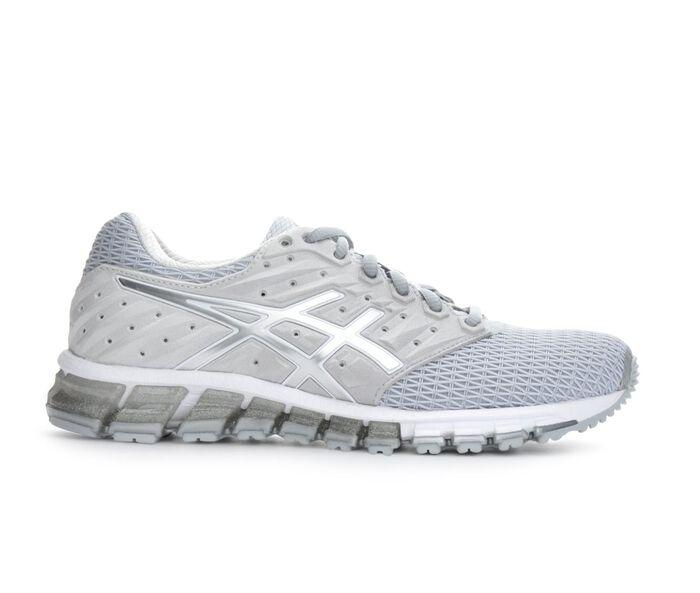 Women's Asics Gel Quantum 180 2 Running Shoes