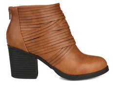 Women's Journee Collection Preslee Booties