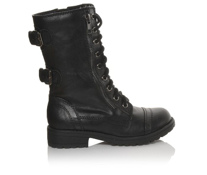 Girls' Unr8ed Dome II 11-5 Boots