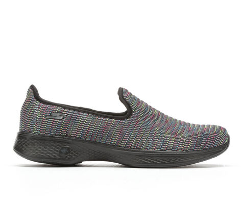 Women's Skechers Go GO Select 14922 Slip-On Sneakers