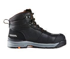 "Men's Helly Hansen Lehigh 6"" Hiking Boots"