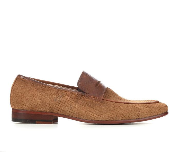 Men's Stacy Adams Wyatt Dress Loafers