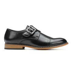 Boys' Stacy Adams Little Kid & Big Kid Desmond Dress Shoes