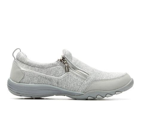 Women's US Polo Assn Jamie-J9 Zip-Up Sneakers