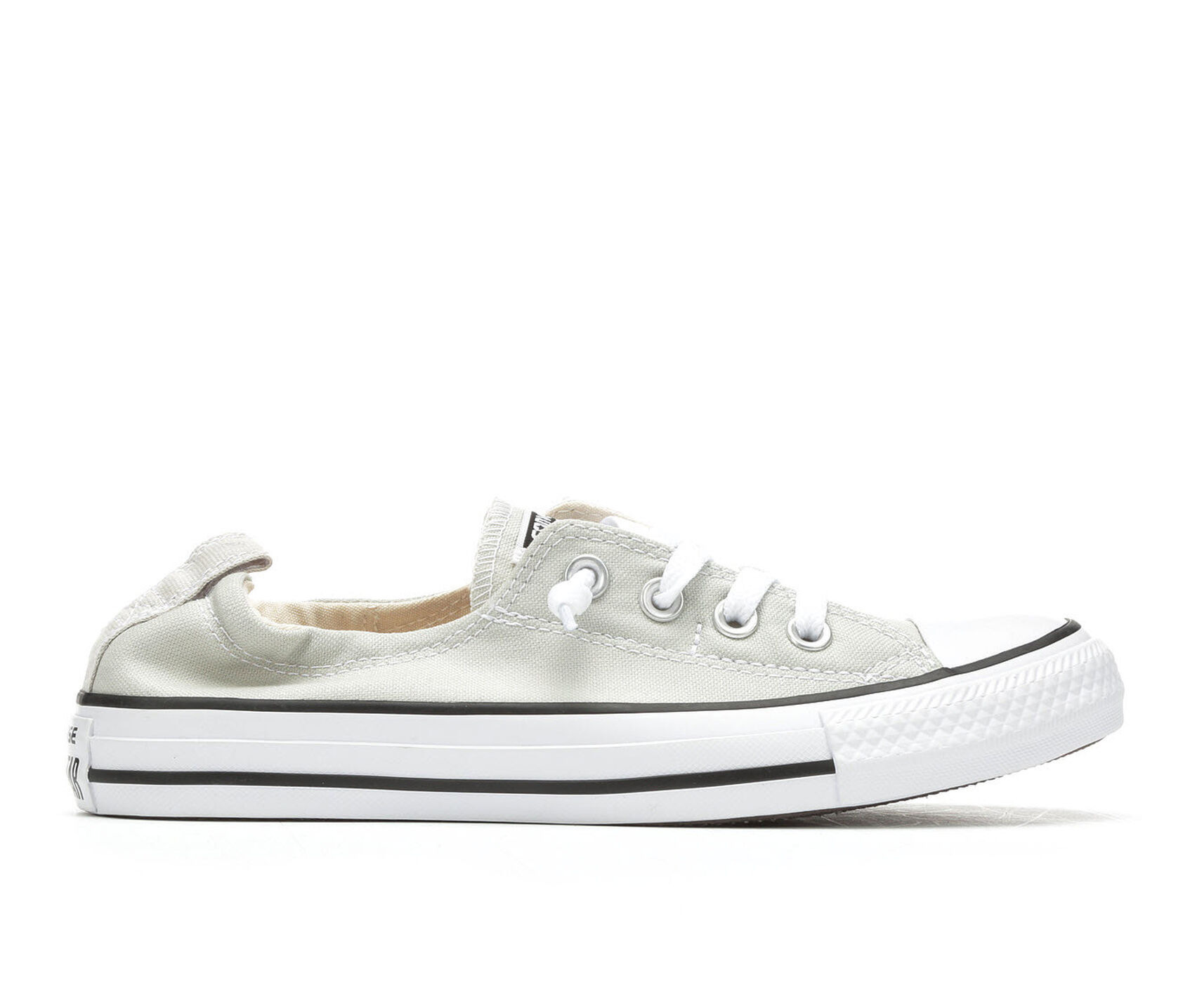73d6e55b13a4 ... Converse Chuck Taylor Shoreline Sneakers. Previous