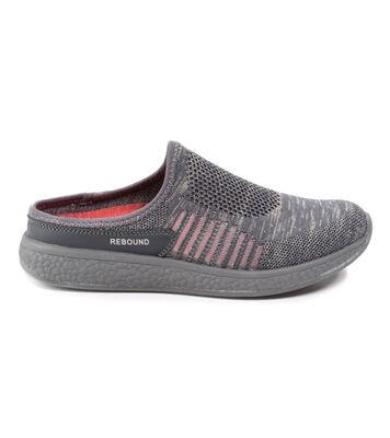 Women's BareTraps Brenyn Casual Shoes