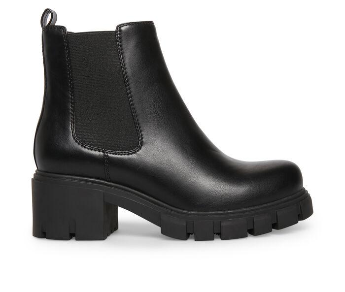 Women's Madden Girl Tessa Chelsea Boots