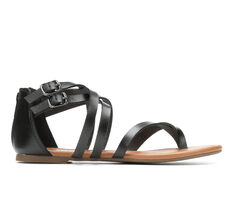 Women's Unr8ed Sally Sandals
