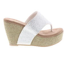 Women's Volatile Chicanery Wedges