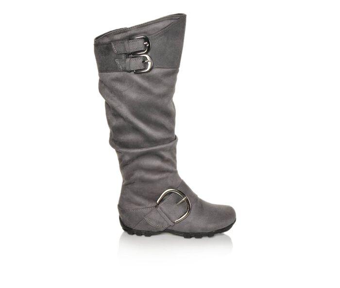 Girls' Soda Mackenna 11-5 Boots