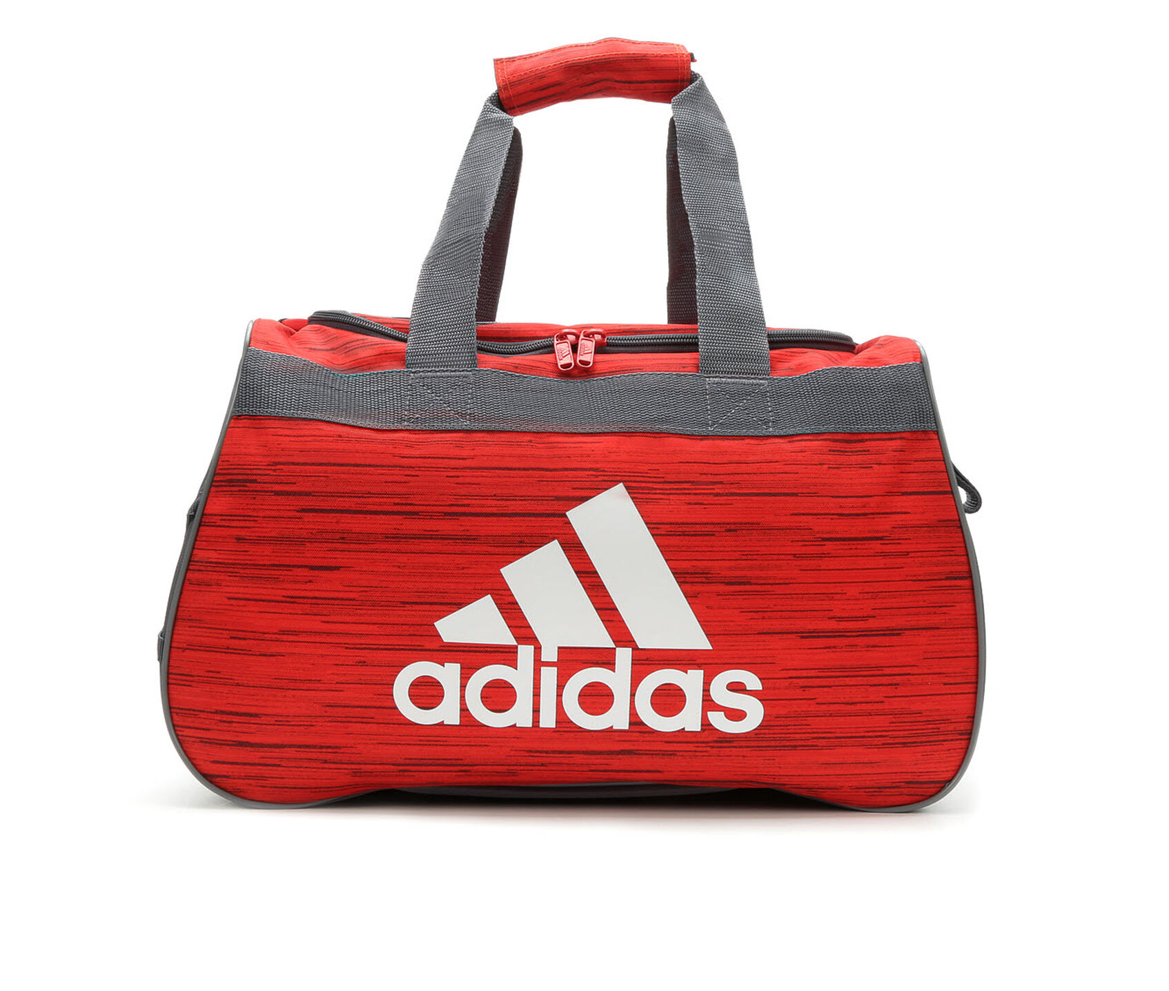 0a1ea036e1 Adidas Diablo Small Duffel Bag. Previous