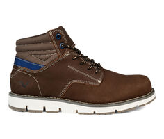 Men's Territory Bridger Boots