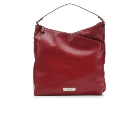 Kenneth Cole Reaction Tribeca Hobo Handbag
