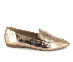 Women's Esprit Jaine Loafers
