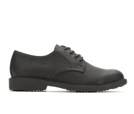 Boys' Freeman Milton Jr 11-7 Dress Shoes