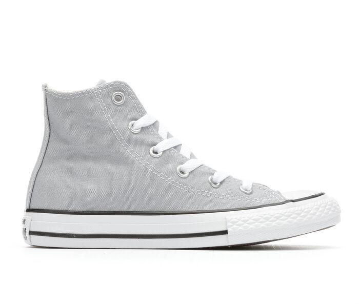 Kids' Converse Chuck Taylor All Star Seasonal Hi 10.5-3 Sneakers