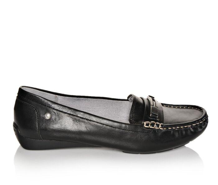 Women's LifeStride Viva Loafers