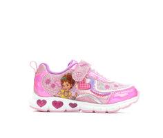 Girls' Disney Toddler & Little Kid Fancy Nancy 2 Shoes