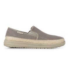 Men's Skechers 210307 Melson Casual Shoes