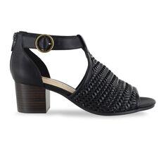 Women's Bella Vita Ripley II Dress Sandals