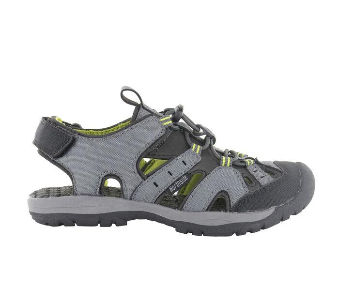 Boys' Northside Toddler & Little Kid Burke SE Sandals