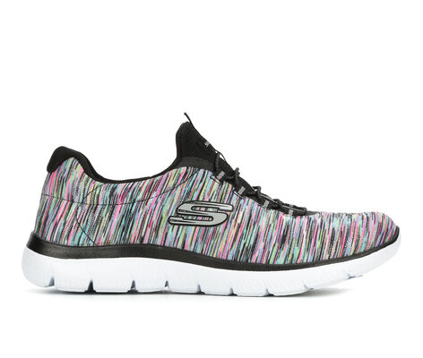 Women's Skechers Light Dreaming 12984 Slip-On Sneakers