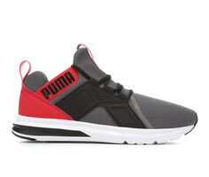 Men's Puma Enzo Sport Sneakers