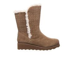 Women's Bearpaw Lillian Boots