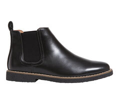 Boys' Deer Stags Little Kid & Big Kid Zane Chelsea Boots