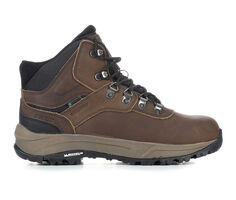 Men's Hi-Tec Altitude VII Waterproof Hiking Boots