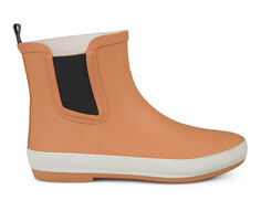 Women's Journee Collection Siffy Rain Boots