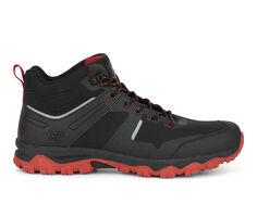 Men's Xray Footwear Foxy Hiking Boots