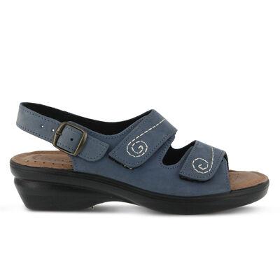 Women's FLEXUS Belamar Sandals