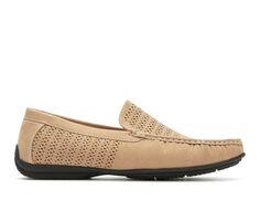 Men's Stacy Adams Cicero Loafers
