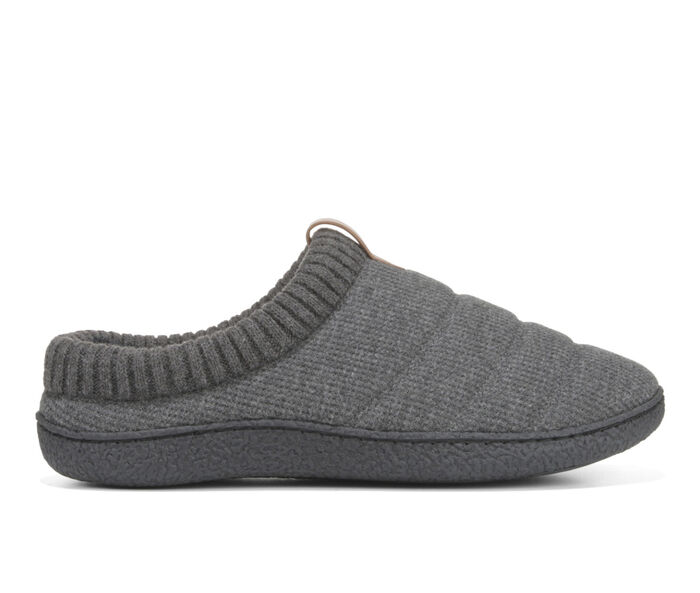 Dr. Scholls Tate Slippers