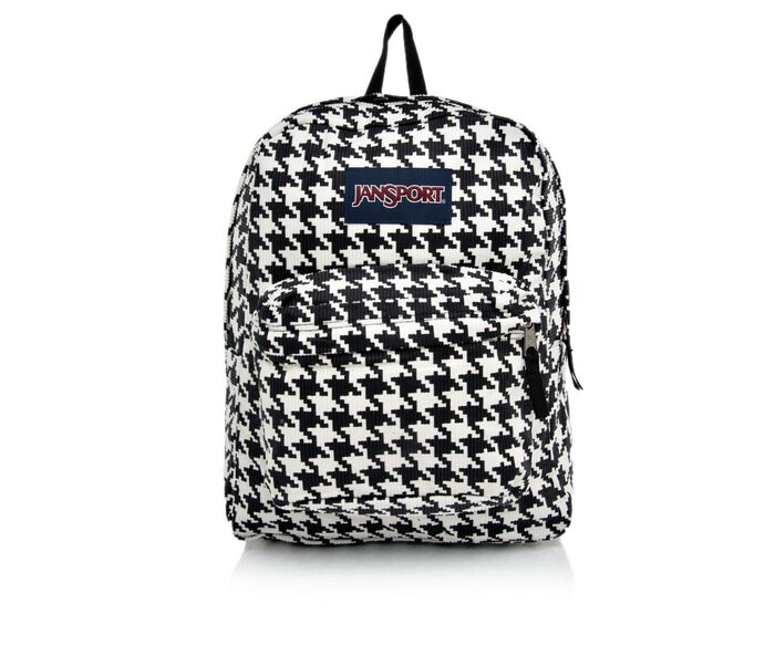 Jansport Sportbgs High Stakes Backpack