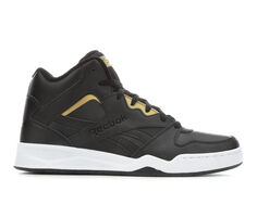 Men's Reebok Royal BB4500 HI2 Sneakers