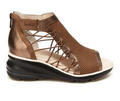 Women's Jambu Naomi Wedge Sandals