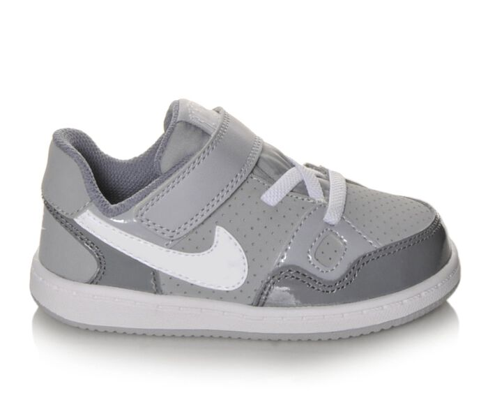 Boys' Nike Infant Son of Force Boys Athletic Shoes