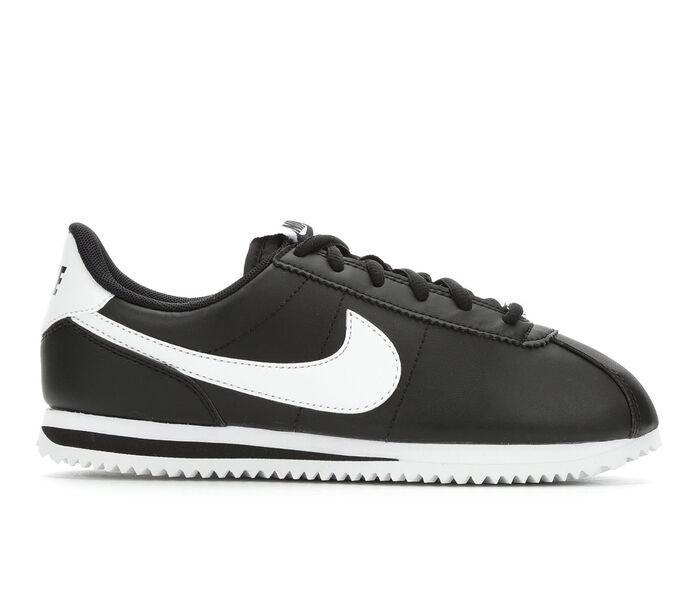 Kids' Nike Big Kid Cortez Basic SL Running Shoes
