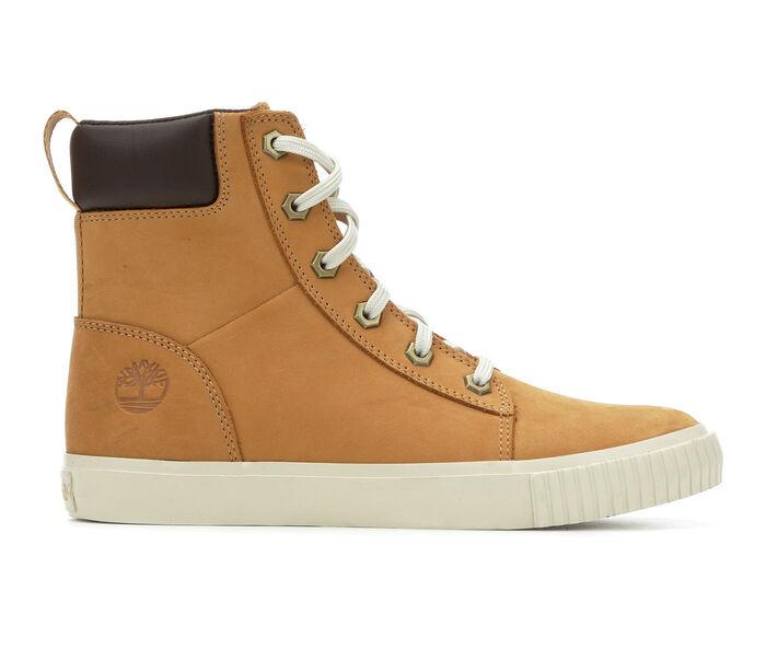 Women's Timberland Skyla Sneaker Boots